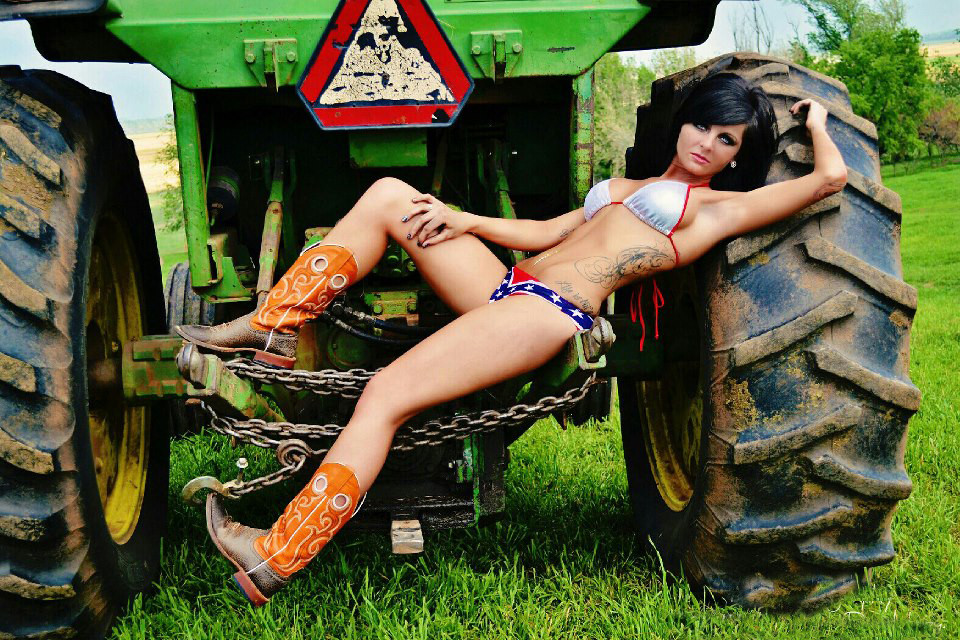 sexy-nude-tractor-girls-pics