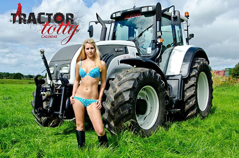 Порно с трактористом на видео113